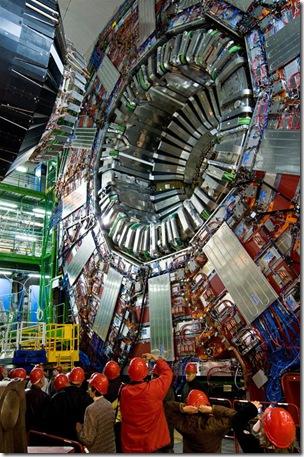 CERN-LHC-Gallery-06