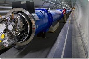 CERN-LHC-Gallery-29
