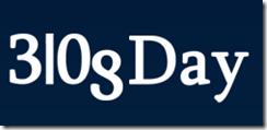 blog-day