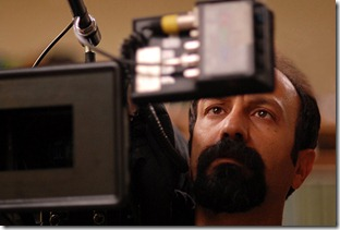asghar-farhadi-interview